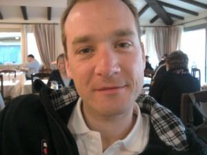 Svein Erik Vold