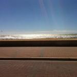 sol og sjø
